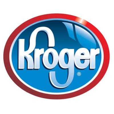 Kroger_500x500_JPG