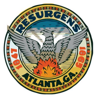 1 City of Atlanta