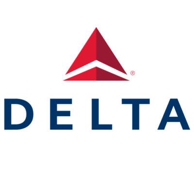 1 Delta