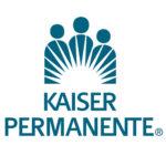 1 Kaiser Permanente