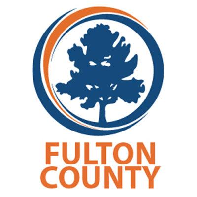FultonCo_Logo_500x500_JPG