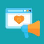 Mass Communication Tools