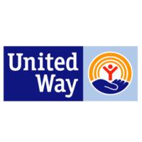 unitedway_400x400_jpg